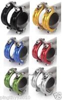 J&L 31.8mm Stem Plate fit Thomson,Syntace,3T,FSA,Easton,RaceFace,Deda,Enve,Zipp