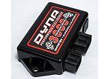DYNATEK DYNA 3000 IGNITION MODULE - D3K7-6 - YAMAHA V MAX 1990/2007