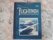FLIGHTPATH: The International Journal of Commercial Aviation Vol. 2 Jetliners