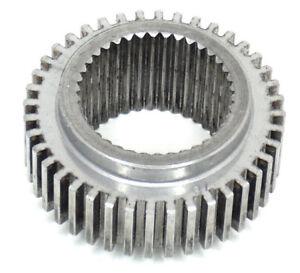 NP261 NP263 Transfer Case Speedometer Tone Wheel 38 spline Chevy GM GMC