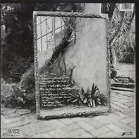 CHRIS ROBINSON BROTHERHOOD-'ANYWAY YOU LOVE vinyl LP-Brand new/Still Sealed