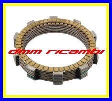 Kit Dischi Frizione KTM 690 R SMC SMR ENDURO DUKE SUPERMOTO