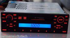 VOLKSWAGEN VW PREMIUM 5 RADIO CASSETTE STEREO 1998+  JETTA PASSAT GTI 1J0035180B