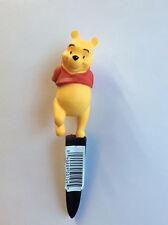 Winnie the Pooh Planter Stake by Henri Studios for Disney Circa 2003 - 2004