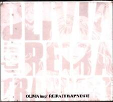 NANA - Trapnest, l'album di Olivia Lufkin CD Audio