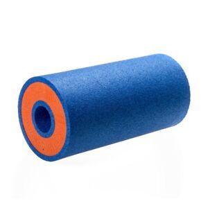 PHILFIT Big Roll Hard, Faszienrolle Massagerolle Physio Rolle Yogarolle hart