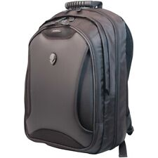 Mobile Edge Me-Awbp2.0 Alienware Orion Backpack Checkpoint Friendly 17In