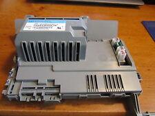Whirlpool washer control board w10427972