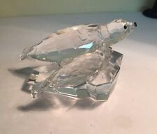 Swarovski Crystal Seals No Box