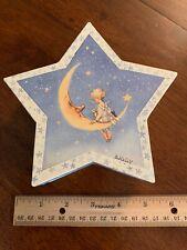 Hallmark Gift Card or Money Holder Gift Box BABY Twinkle Twinkle Little Star