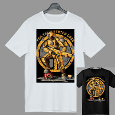 warhammer 40k cosplay tshirt tau army greater good warhammer 40k tau fan artwork