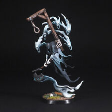 Warhammer Age of Sigmar, Painted Nighthaunt Lord Executioner