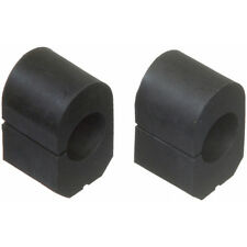 Suspension Stabilizer Bar Bushing Kit Front Moog K5253