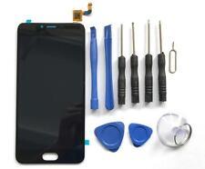 Ecran complet Écran lcd Capacitif tactile numériseur Meizu M5 mini,Meilan 5