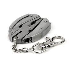 Nebo 5091 Turtle8Tm Pocket Tool