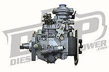 DAP Performance Calibrate Reman VE Pump Stg 2 (Intercooled) - 91.5-1993 Dodge
