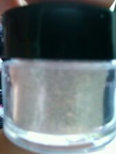 CND Additives Effect Violet Pearl Holographic White Nail Art .18 oz Ships Today
