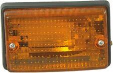 Blinker Vespa PK 50-80-125 Hinten links Schaltung Automatik Blinkleuchte Triom