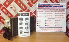 Radiatore Riscaldamento Fiat Seicento - Fiat 600 Benzina 98 -> Originale NUOVO!!