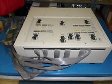 Tektronix Tmssm3P Ia64G3 Tms Probe Adapter