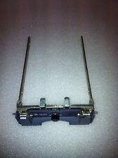 SUN Storedge 3310 3510  XTA Original SPUD, P/N: 82-00000983 Drive 71-00000629