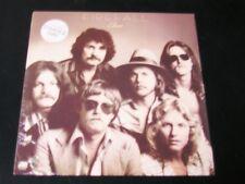 Firefall - Elan - 1978 LP - SEALED With Strange Way Sticker!