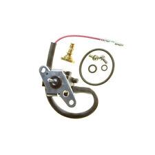New Kohler OEM Solenoid Repair Kit 2475701 2475701-s