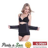 Advanced After Pregnancy Band Postpartum Postnatal Support Belly Abdominal Belt