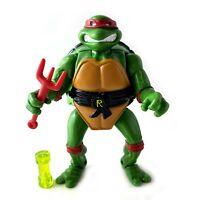 Mutatin Raphael Vintage TMNT Ninja Turtles Action Figure 1992 Raph Mutations 90s
