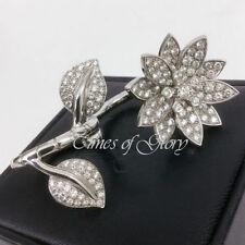 Van Cleef & Arpels White Gold Fine Jewellery