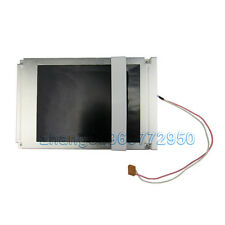 "HITACHI SX14Q004 SX14Q002 5.7"" LCD display With 90 days warranty zhang88"