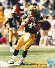 Brett Favre Green Bay Packers picture 8x10 photo #20
