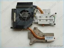71383 Ventilateur Fan 518435-001 KSB06105HA HP PAVILION DV6 DV6-1227SF