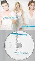 CD--ASCHENPUTTEL -- --- ZAUBERLAND