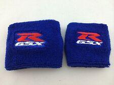 Schweißband Suzuki, Bremsflüssigkeitsbehälter, Gsxr 600, Gsxr1000,sweatband