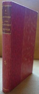 L'odyssée d'un transport torpillé - Y. - 1918 - Ed. Payot relié