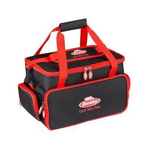 Berkley Powerbait Dough Bag Large / Fishing Luggage