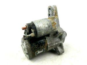 Nissan Juke Qashqai Motor Engine Start System Starter Motor Unit 233001KA1B