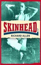 Skinhead: By Allen, Richard