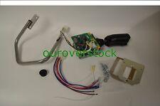 SkyJack Joystick Controller - Part # 115311 - New