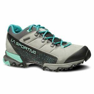 65% OFF RETAIL La Sportiva Catalyst Mid GTX - Women's Waterproof Hiking Boot