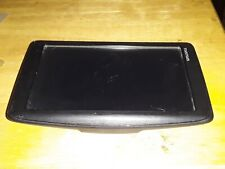 """Pre-Owned TOMTOM GPS XXL 5"""" Screen 310 N14644, USA, Canada, Mexico, Works Great!"""