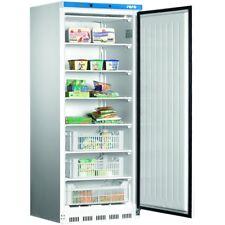 Tiefkühlschrank HT 600 - 620 Liter