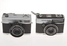 Fotocamere 35 mm vintage Voigtländer