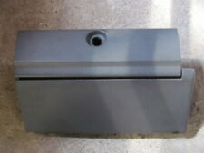 Handschuhfach grau Volvo 940 - 740 / P06