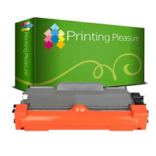 1 Toner PP ® Fit Brother Impresora TN450 HL-2250DN HL2270DW MFC-7360N DCP-7065DN UK
