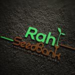 Rahi SeedBank