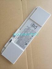 45WH Genuine VGP-BPS30 Battery For Sony VAIO SVT-11 SVT-13 SVT131B11T SVT11113FA