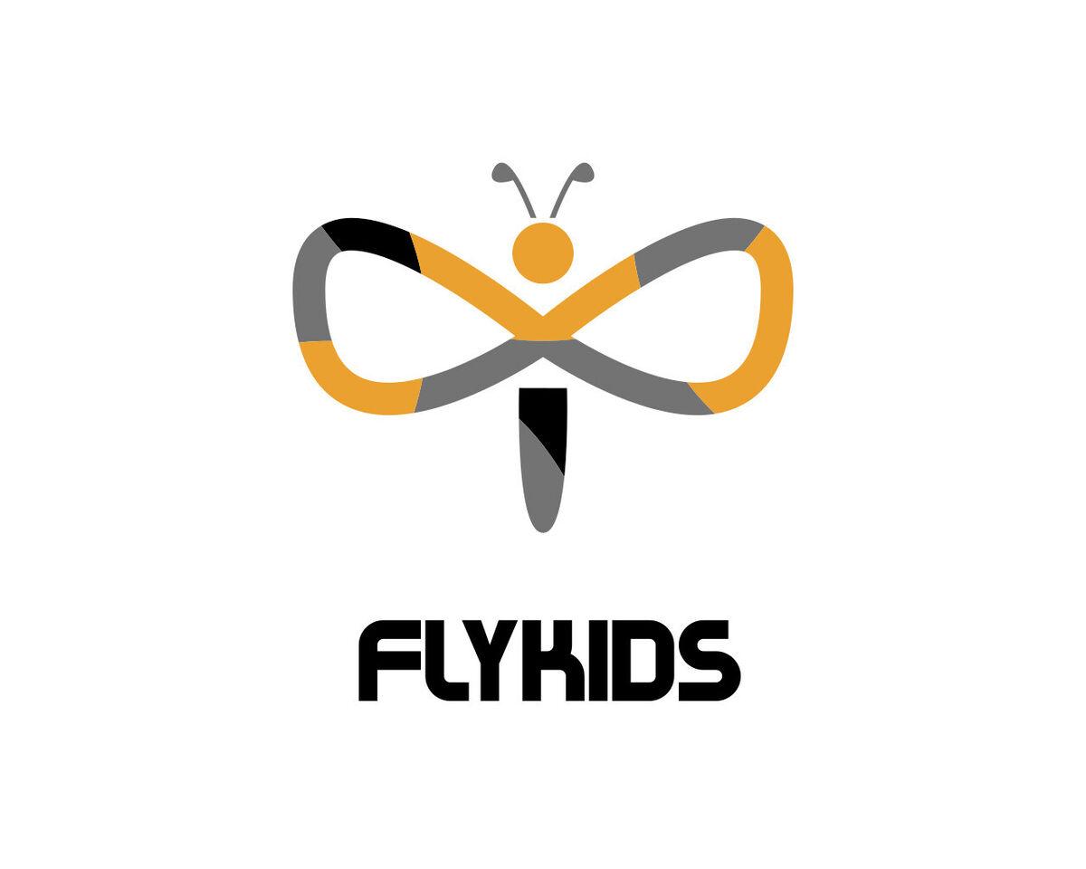 FlyKids