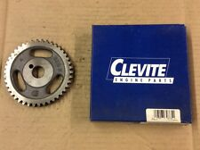 New Clevite S326 Engine Timing Camshaft Gear Sprocket